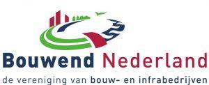 logo-bouwend_nederland