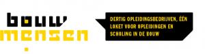 logo_bouwmensen