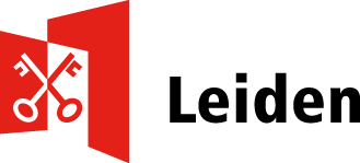 gemeente_leiden logo