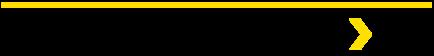 logo Kobus