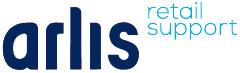 logo Arlis Retail