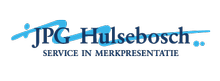 hulsebosch logo