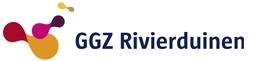logo rivierduinen