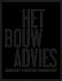 logo HetBouwAdvies